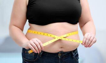 Aşırı kilolular koronavirüsü daha ağır geçiriyor
