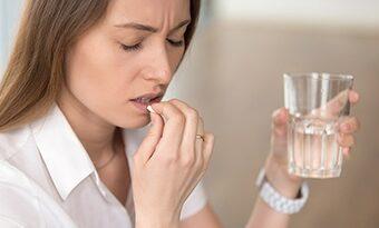 Hatalı kullanılan antibiyotikler bakterilere karşı direnç kazandırıyor
