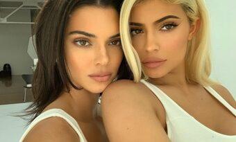 Kendall by Kylie Cosmetics koleksiyonunun detayları belli oldu