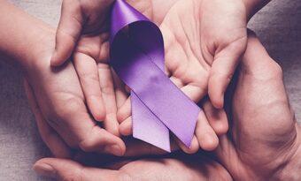 Pankreas kanserinin erken belirtileri ve önlemenin yolları
