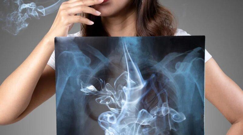 Sigara Bırakmak Hangi Yararları Size Sağlar